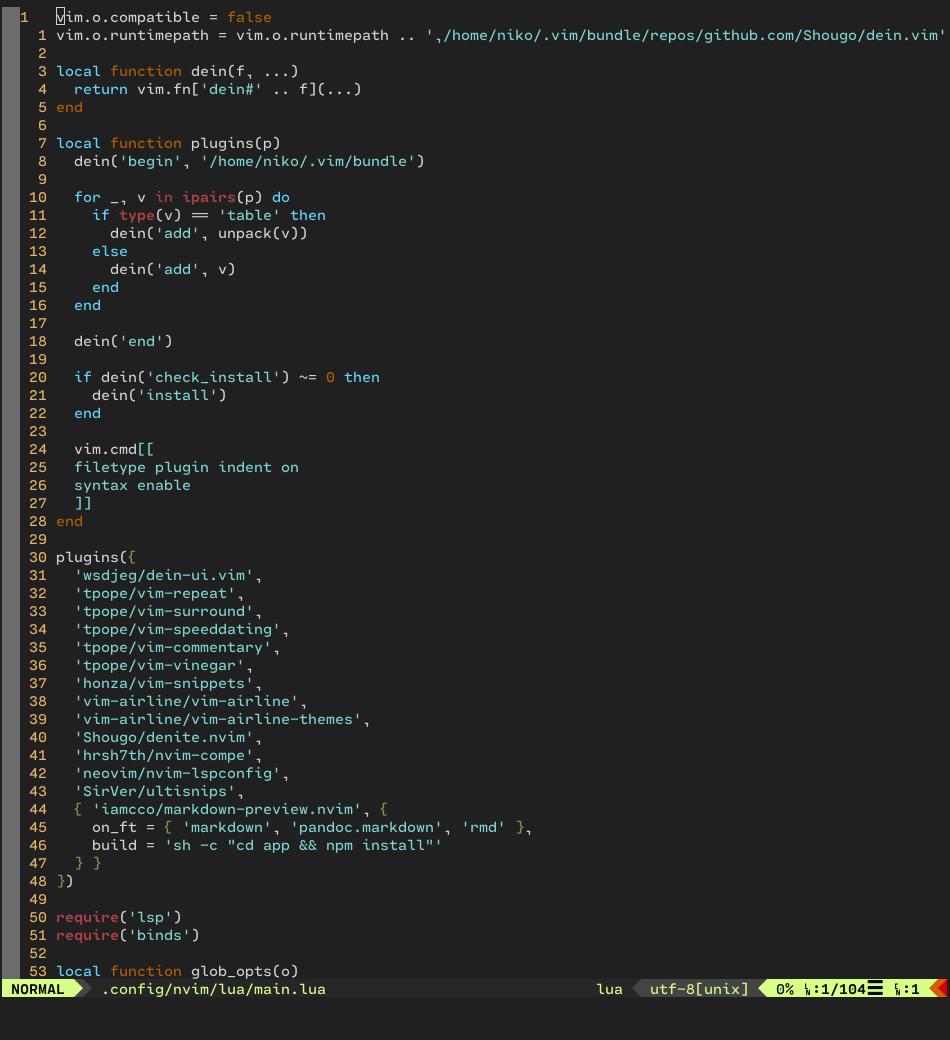 https://cloud-ar10szswv-hack-club-bot.vercel.app/0image.png